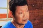 Vụ ông nội và bố <a target='_blank' data-cke-saved-href='http://www.phunusuckhoe.vn/tag/hiep-dam-be-gai' href='http://www.phunusuckhoe.vn/tag/hiep-dam-be-gai'>hiếp dâm bé gái</a> 11 tuổi: Tòa đưa ra quyết định bất ngờ