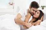 Trên 72% phụ nữ khẳng định họ chỉ cần duy nhất hai điều để thỏa mãn hơn khi
