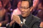 Sau nhiều năm giấu kín, MC Lại Văn Sâm lần đầu tiết lộ về người vợ đảm