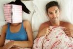6 dấu hiệu vợ đã chán chồng