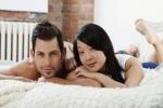 9 tuyệt chiêu chắc chắn sẽ giúp hai bạn cải thiện đáng kể