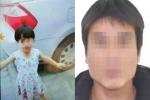 Dụ dỗ bé gái 5 tuổi đi mua đồ ăn vặt rồi xâm hại đến tử vong, thanh niên hàng xóm sợ hãi nhảy giếng tự tử