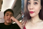 Cường Đô la hứa hẹn đưa Đàm Thu Trang đi du lịch mặc Hà Hồ khen ngợi Kim Lý