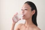 Bác sĩ khẳng định: Uống nước theo cách này giúp thải độc cơ thể, lọc sạch gan thận và giảm cân hiệu quả nhất