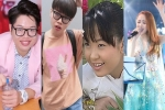 Sao Việt giảm cân thành công: Minh chứng cho câu nói
