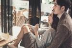 Sau 1 năm kết hôn, vợ chồng phải đối mặt với những khó khăn gì?