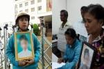 Vụ bé gái 13 tuổi tự tử vì bị xâm hại: