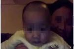 Osin bất cẩn, bé 1 tuổi chết thảm trong nhà tắm: Bài học