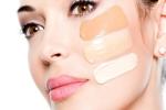 Cách chọn kem che khuyết điểm giúp bạn sở hữu gương mặt hoàn hảo mọi góc nhìn