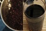 Nấu chín 1 nắm đậu đen với vitamin E theo cách này, bụng ngấn mỡ dày cỡ nào cũng phẳng lỳ sau 10 ngày