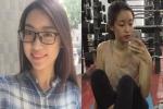 Hé lộ cuộc sống ít người biết của Đỗ Mỹ Linh – nàng hoa hậu giản dị trong showbiz Việt