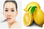 Tiết lộ những cách trị sẹo thâm tại nhà hiệu quả giúp bạn sở hữu làn da đẹp mịn màng