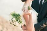 Hôn nhân có thể không hạnh phúc nhưng phụ nữ nhất định phải có tiền