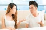 Những dấu hiệu chứng tỏ cuộc sống hôn nhân đã không còn tình yêu, có thể đổ vỡ bất cứ lúc nào