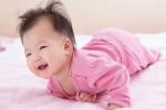 Cách chăm sóc trẻ 6 tháng tuổi bậc cha mẹ nào cũng nên nắm rõ