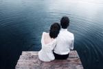 Không phải ngoại tình, đây mới là lý do khiến hôn nhân tan vỡ, chị em hãy khắc cốt ghi tâm