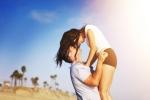 Những bí quyết đàn bà khôn ngoan nên nắm chắc để chồng nghiện bạn suốt đời