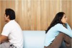 15 động tác giúp chị em sung mãn trở lại và thăng hoa hơn trong