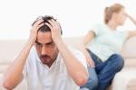 30 tuổi đã chán gần gũi vợ