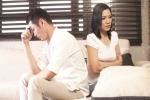 90% nam giới không biết thói quen này là nguyên nhân gây ra tình trạng