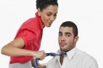 Tuyệt chiêu giữ chồng các bà vợ nên thuộc lòng