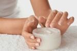 Bộ 3 cách làm kem trộn trắng da mặt an toàn mà hiệu quả ngay tại nhà