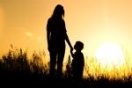 Phật dạy: Phúc đức tại mẫu, phụ nữ làm 2 điều này là tích đức cho con cái, cả đời hưởng lộc