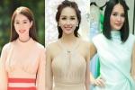 Cuộc sống viên mãn của những Hoa hậu, Á hậu kín tiếng nhất Việt Nam