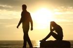 Hạnh phúc và nỗi đau lớn nhất của đàn ông là gì bạn đã biết chưa?