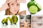 Tuyệt chiêu trị mụn thịt ở mũi nhanh chóng giúp làn da thay đổi diện mạo hoàn toàn