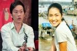 Thời thơ ấu cơ cực ít ai biết của những cái tên đình đám trong showbiz Việt