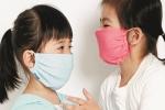 Vì sao trẻ dưới 5 tuổi bị nhiễm trùng hô hấp có tỉ lệ tử vong cao?