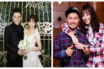 Sau gần 1 năm kết hôn với Trấn Thành, Hari Won bất ngờ nói lời