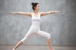 Những bài yoga hiệu quả không kém Kegel giúp cuộc