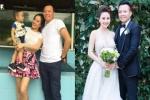 Sau khi lộ mặt chồng, Vy Oanh hé lộ báu vật gia truyền giúp trị