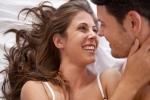 6 mẹo nhỏ để cuộc yêu thành công mĩ mãn
