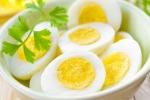 """Top 5 thực phẩm cứ ăn buổi tối là eo thon, nhanh hơn cả """"hút mỡ bụng"""""""