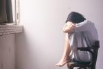 Đàn bà đừng mãi thứ tha, ngoại tình như chất gây nghiện đã có lần một sẽ có lần hai