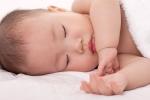Cách cai sữa đêm cho con, đảm bảo mẹ áp dụng 3 ngày sẽ thành công