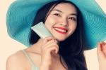 Chăm sóc da mặt nhờn – Bí quyết giúp da kiềm dầu, chữa trị mụn và đẹp lên nhanh chóng