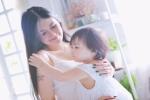Này anh, nếu anh yêu một bà mẹ đơn thân…
