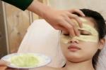 Nắm chắc những cách chăm sóc da nhờn và lỗ chân lông to này đảm bảo da bạn luôn đẹp hoàn hảo