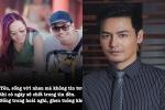 MC Phan Anh lần đầu chia sẻ về cuộc sống hôn nhân: Tôi từng bị vợ nổi cơn cuồng ghen, gom quần áo đuổi ra khỏi nhà