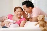 Sinh hoạt tình dục sau sinh