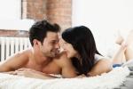 Chỉ ra điều mà 99% đàn ông thích nhất khi quan hệ nhưng hiếm ai chia sẻ