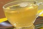 Chỉ cần uống mật ong cho thêm thứ này vào buổi tối mỡ giảm toàn thân sau 3 đêm