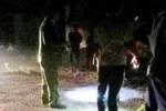 Thanh Hóa: Một nữ Công nhân trẻ bị sát hại nằm gục bên vệ đường