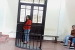 Đánh người chia sẻ bài viết về giò me dởm lên facebook, cô gái trẻ lãnh án tù