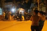 Quảng Bình: Phát hiện phần thi thể chôn dưới nền nhà, nghi có người bị sát hại