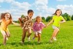 Những bí mật của các bà mẹ Nhật để nuôi con khỏe mạnh hơn